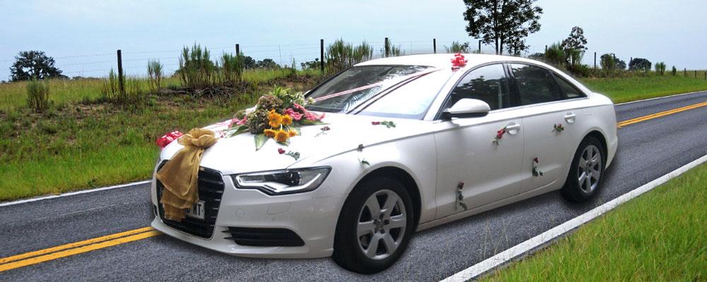 Audi Car Rental In Chennai Luxury Car Rental Wedding Car Hire - Audi car rental