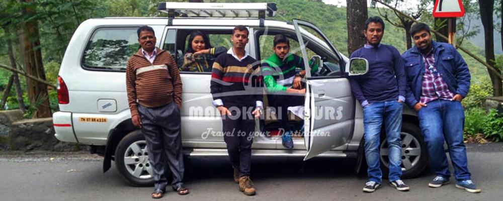Tavera Car Rental Chennai Tavera Taxi Rental In Chennai Car Hire