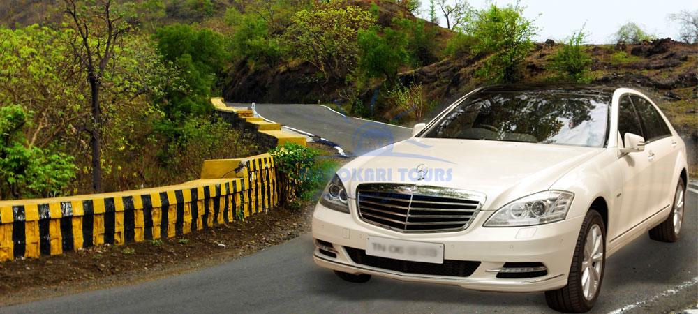 Mercedes benz car rental chennai wedding car rental for Mercedes benz rental car