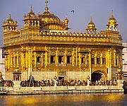 Amritsar-tour-package